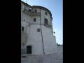 Ferrazzano_oggi_9