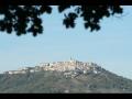 Ferrazzano_oggi_13