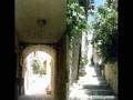 Ferrazzano_oggi_7
